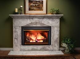 propane fireplace inserts binhminh decoration