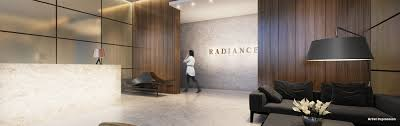 Sydney Apartments For Sale Radiance Darling Harbour Apartments For Sale Cbre Residential