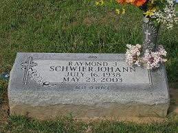 granite grave markers granite grave markers schott monument company