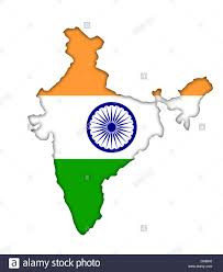 Varanasi India Map by Map India Stock Photos U0026 Map India Stock Images Alamy