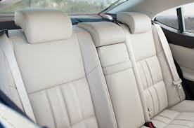 2013 lexus es hybrid specs 2016 lexus es 350 es 300h updated with new look safety features