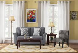 Armless Slipper Chair Andover Mills Slipper Chair U0026 Reviews Wayfair