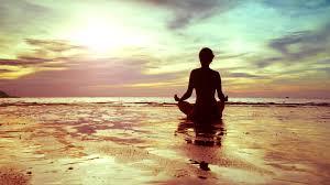 Image Zen Gratuite by
