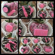 White Pink Chocolate Covered Strawberries 36 Best Chocolate Covered Strawberries Images On Pinterest