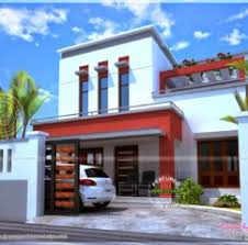 Home Design Modern Small Collections Of Modern Small Home Design Free Home Designs