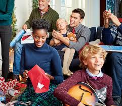lands end christmas sweepstakes lands end