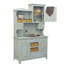 Wooden Bakers Racks Cool Wood China Cabinet On Antique Traditional Wood China Display