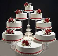 wedding cake structures 3 tier moth orchid wedding cake sri lanka online shopping site