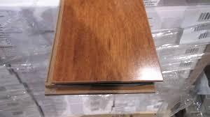Shaw Laminate Wood Flooring Shaw Laminate Flooring U9017 00855 Freeman Liquidators Home