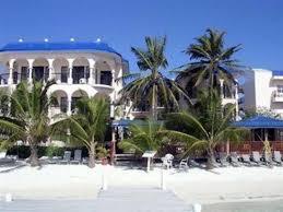 belize vacations belize resorts belize hotels belize diving