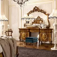 Chippendale Schlafzimmer Gebraucht Schlafzimmer Barock Home Design