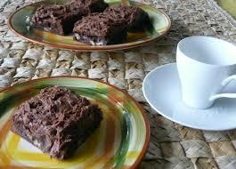 Ina Garten Brownies Brownies Islandeat