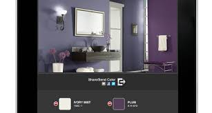 behr paints strengthens mobile offering with addition of ipad to