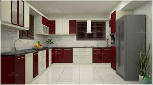 Kitchen Interior Designer by Kitchen Interior Design And Ideas Concept Trend Condo Singapore