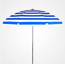 Galtech Replacement Canopy by 6 U0027 To 7 5 U0027 Umbrellas