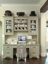 Kitchen Desk With Hutch 9 Best Images About Krc House Remodel Living Room On Pinterest