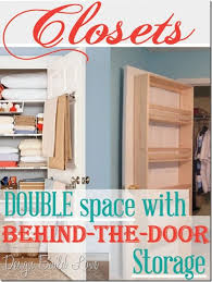 442 best pantry images on pinterest pantry room closet pantry