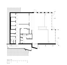 gallery of hemso restaurant sweco architects 15 hemso restaurant floor plan