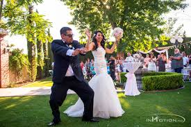 wedding venues in bakersfield ca wedding venues in bakersfield ca 2 best wedding source gallery