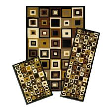kitchen classy bed bath and coffee tables bed bath and beyond rugs 8x10 kitchen rug sets