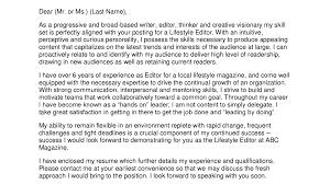 Technical Writer Resume Summary Templates Writer Cover Letter Resume Cv Cover Letter