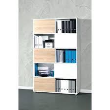 rangement sur bureau rangement dossier bureau meubles de rangement bureau meuble de