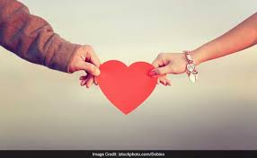 valentine u0027s day 2017 best quotes wishes images for your special one