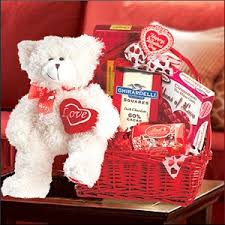 things to get your boyfriend for valentines day best way to win your back how to win my ex husband back