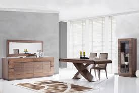 dining room furniture discount furniture discount furniture discount furniture stores sabbia dining room