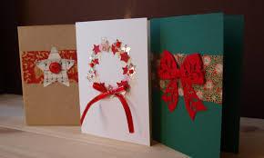 card templates cheap christmas cards attractive cheap christmas