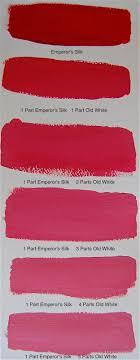 Best  Bright Paint Colors Ideas On Pinterest Home Paint Wall - Bright paint colors for bedrooms