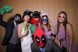 How Much Does It Cost To Rent A Photo Booth Photo Booth Rental In Toronto 550 Limited Time Promotion