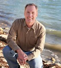 max lucado many christians think god isn t listening to