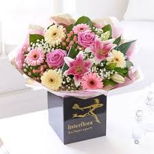 wedding flowers kildare s day florists dublin kildare leixlip