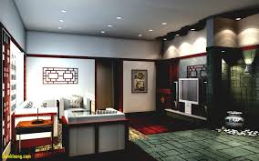 home interior sales home interiors direct sales fresh home interiors direct sales