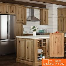 home depot kitchen cabinet gallery shop hton bay hton hickory cabinets stained kitchen