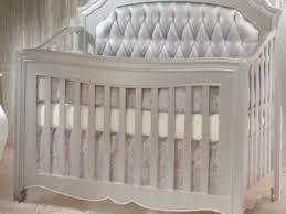 Baby Convertible Crib Sets 52 Convertible Baby Cribs Convertible Baby Cribs Wwwpixsharkcom