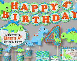 dinosaur birthday party supplies race car birthday party decorations milestone 16th 18th