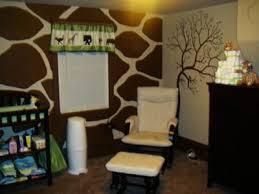 48 best baby alex u0027s nursery ideas images on pinterest baby room