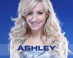 bolet wallpapers ashley tisdale kiss