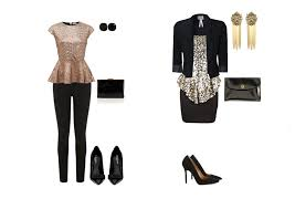 wedding attire suggestions for