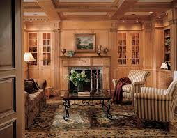plantation homes interior southern plantation interiors southern plantation kitchens per