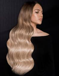 best hair color for hispanic women collections bellami hair