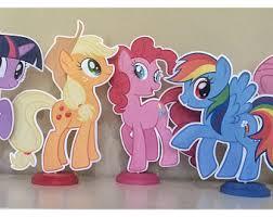 my pony etsy