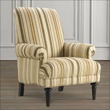 Comfortable Accent Chair Furniture Marvelous Cheap Accent Chairs Accent Chairs 200