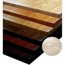 30 x 60 table top restaurant table tops 30x60 planked oak restaurantfurniture com