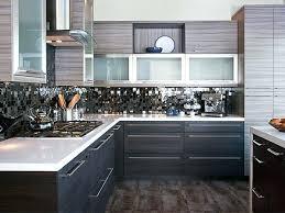 custom aluminum cabinet doors aluminum kitchen cabinet doors kitchen cabinet doors custom made