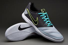 Nike Gato nike football boots nike gato ii indoor soccer cleats wolf