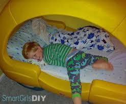 toddler bedding for boys australia beds home furniture design
