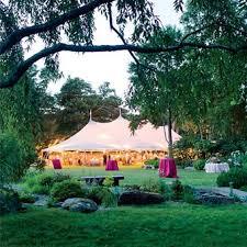 Hamptons Wedding Venues 29 Best Wedding Venues Images On Pinterest Wedding Venues